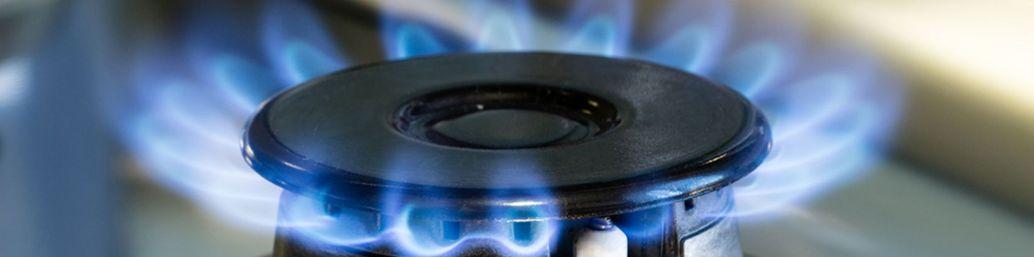 header-erdgas