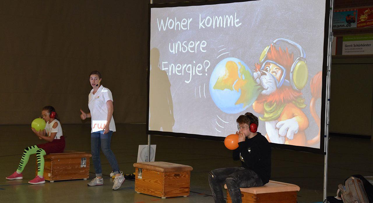 energie-als-lernerlebnis-img2-1280x700 Energie als Lernerlebnis